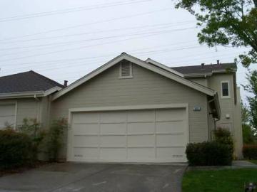 522 Medanos Ct, The Meadows, CA