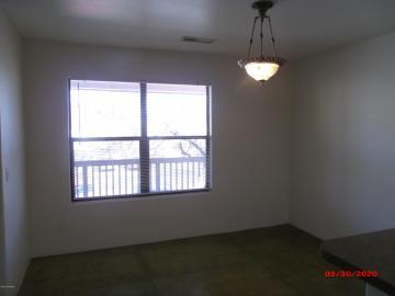 523 1st N St Clarkdale AZ Home. Photo 5 of 16