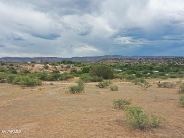 5230 Old Fort Rd, Under 5 Acres, AZ