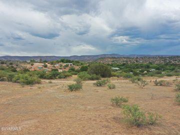 5230 Old Fort Rd, Rimrock Acs 1 - 3, AZ