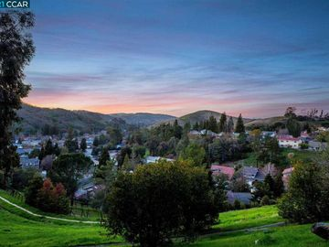 527 Thistle Cir, Heather Hills, CA