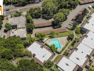 5284 San Pablo Dam Rd unit ##3, El Sobrante Vall, CA
