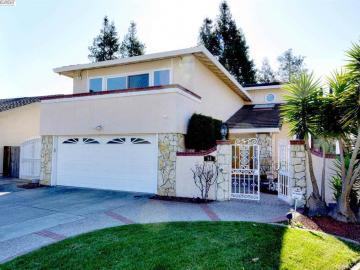 53 Valais Ct Fremont CA Home. Photo 1 of 40