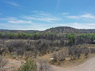 5305 N Bentley Dr, L Montezuma 1 - 2, AZ