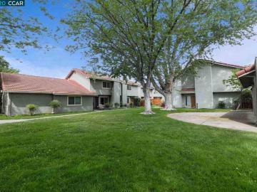 5333 Park Highlands Blvd unit #14, Concord, CA