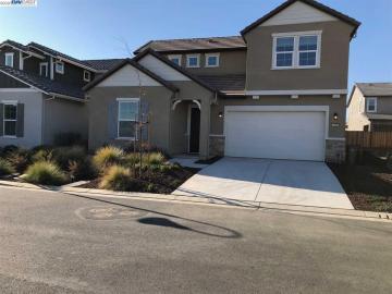 5352 Ramona Valley Ln, Antioch, CA
