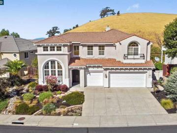 5359 Aspenwood Ct, Crystal Ranch, CA
