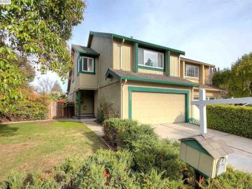 5362 Rainflower Dr, Villa Chardonnay, CA