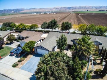 537 Santa Gertrudis Way, Gonzales, CA