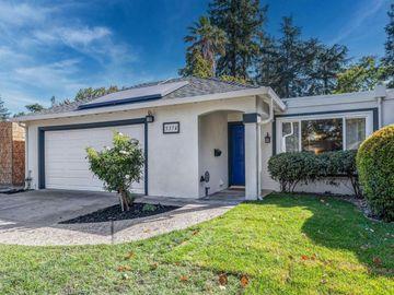 5374 Black Ave, Garden Courts, CA