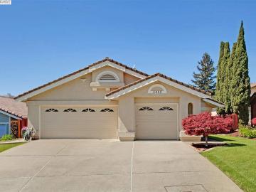 5420 5420 Hackney Ln, Carriage Hills, CA