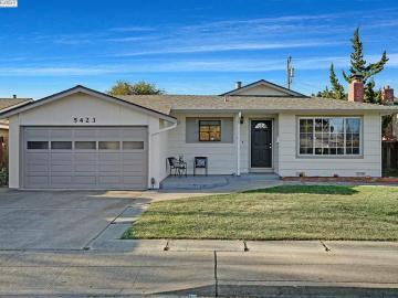 5423 Curtis St, Southpark, CA