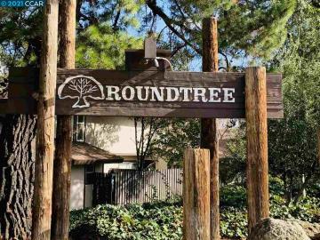 5454 Roundtree Pl, Roundtree, CA