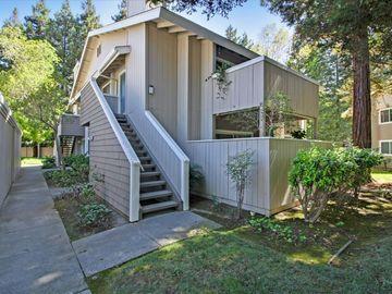 5480 Sean Cir unit #14, San Jose, CA