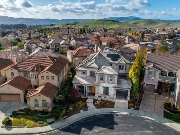 5531 Sugarloaf Ct, Dublin Ranch, CA