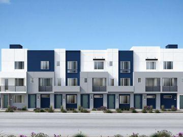 554 Remi Ln, San Jose, CA