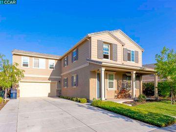 562 N Montebello St, Mountain House, CA