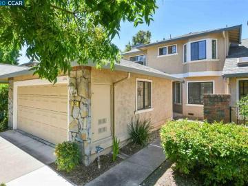 563 Cabot Ct, Bancroft Village, CA
