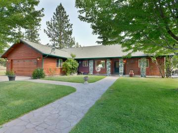 5636 Jackson Ranch Rd, Weed, CA