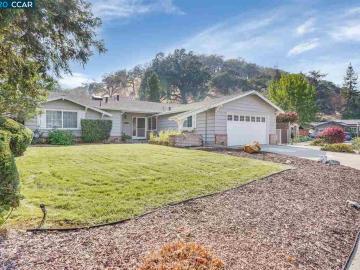 5645 Vineta Ct, Forest Hills, CA