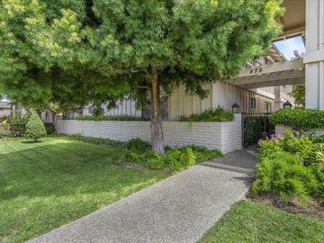 575 Tyndall St unit #1, Los Altos, CA