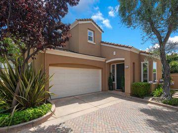 5754 Chambertin Dr, San Jose, CA