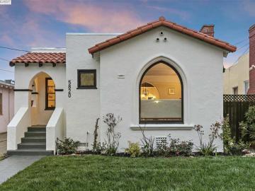 5820 Elizabeth St, Kingsland, CA