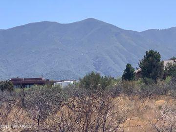 585 E Breezy Knoll Ln, Under 5 Acres, AZ