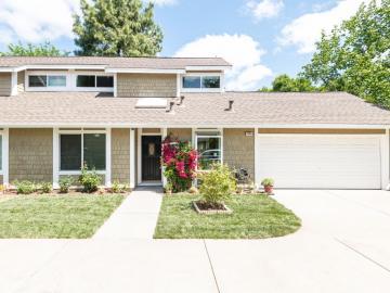 5886 Northway Rd, Pleasanton, CA