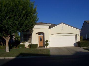 589 Valmore Pl, Summerset 3, CA