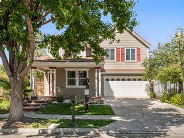 5960 Sterling Greens Cir Pleasanton CA Home. Photo 1 of 36