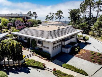 60 Skyline Crst, Monterey, CA