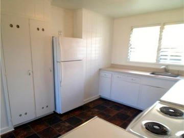Rental 601 Wailepo St, Kailua, HI, 96734. Photo 2 of 9