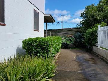 6011 Kaniela Pl Honolulu HI Home. Photo 3 of 18