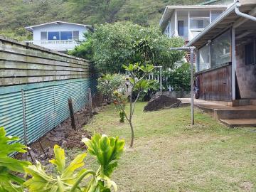 6011 Kaniela Pl Honolulu HI Home. Photo 5 of 18