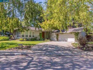 605 Park Hill Rd, Sycamore, CA
