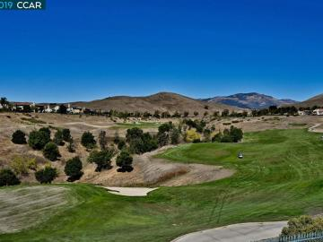 6066 Tigerside Way San Ramon CA Home. Photo 3 of 31