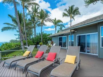 61-647 Kamehameha Hwy, Kawailoa-north Shore, HI