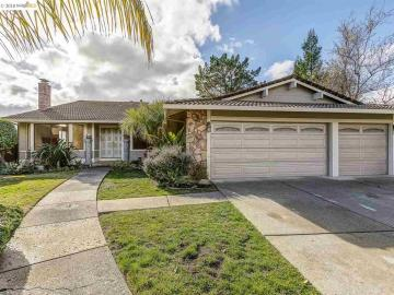 614 Bali Ct, Country View, CA