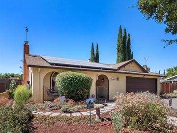 6235 Cottle Rd, San Jose, CA