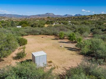 6240 S Via De Plata, 5 Acres Or More, AZ