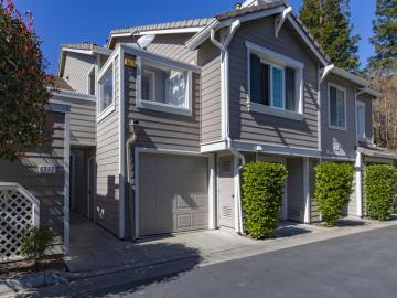 6277 Ceanothus Ln, San Jose, CA