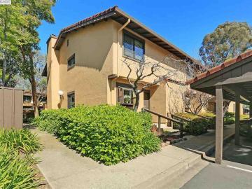 6303 Joaquin Murieta Ave, Newpark Village, CA