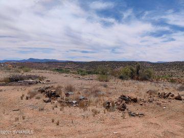 6360 N Avatar Way, Under 5 Acres, AZ