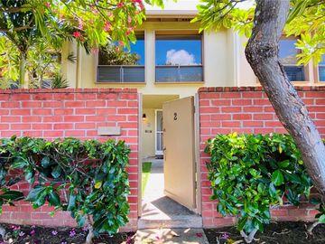 6370 Hawaii Kai Dr, West Marina, HI
