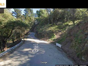 6383 Girvin Dr, Montclair, CA
