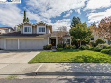 6427 Paseo Santa Maria, Ponderosa Estate, CA
