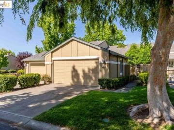 648 Savoy Ct, Bancroft Village, CA