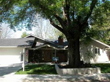 65 Dawn Dr Pleasant Hill CA Home. Photo 1 of 1