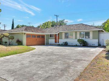 651 Hillsdale Ave, Santa Clara, CA